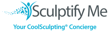 Sculptify Me Scottsdale, Coolsculpting Phoenix, Arizona