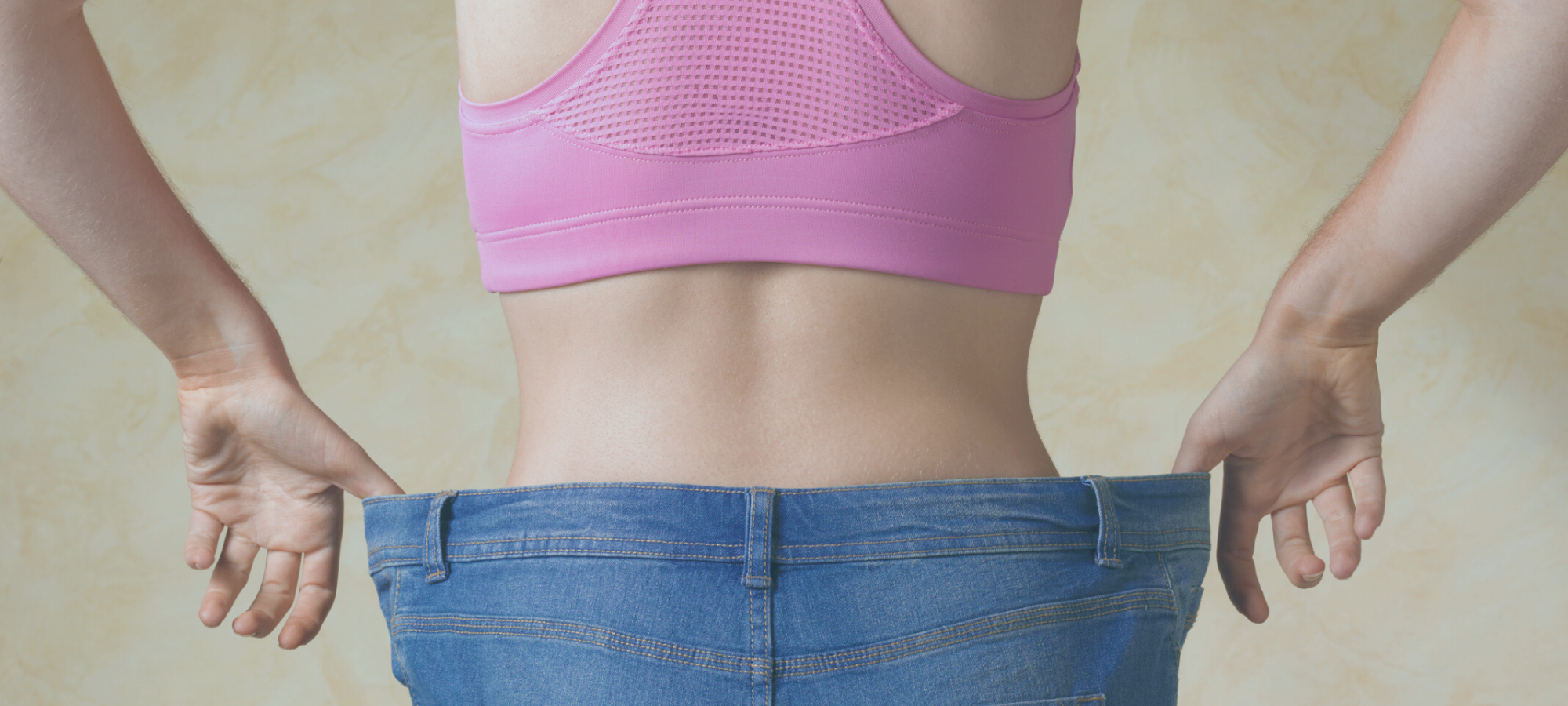 Fat freezing vs. Weight loss: What's the difference?