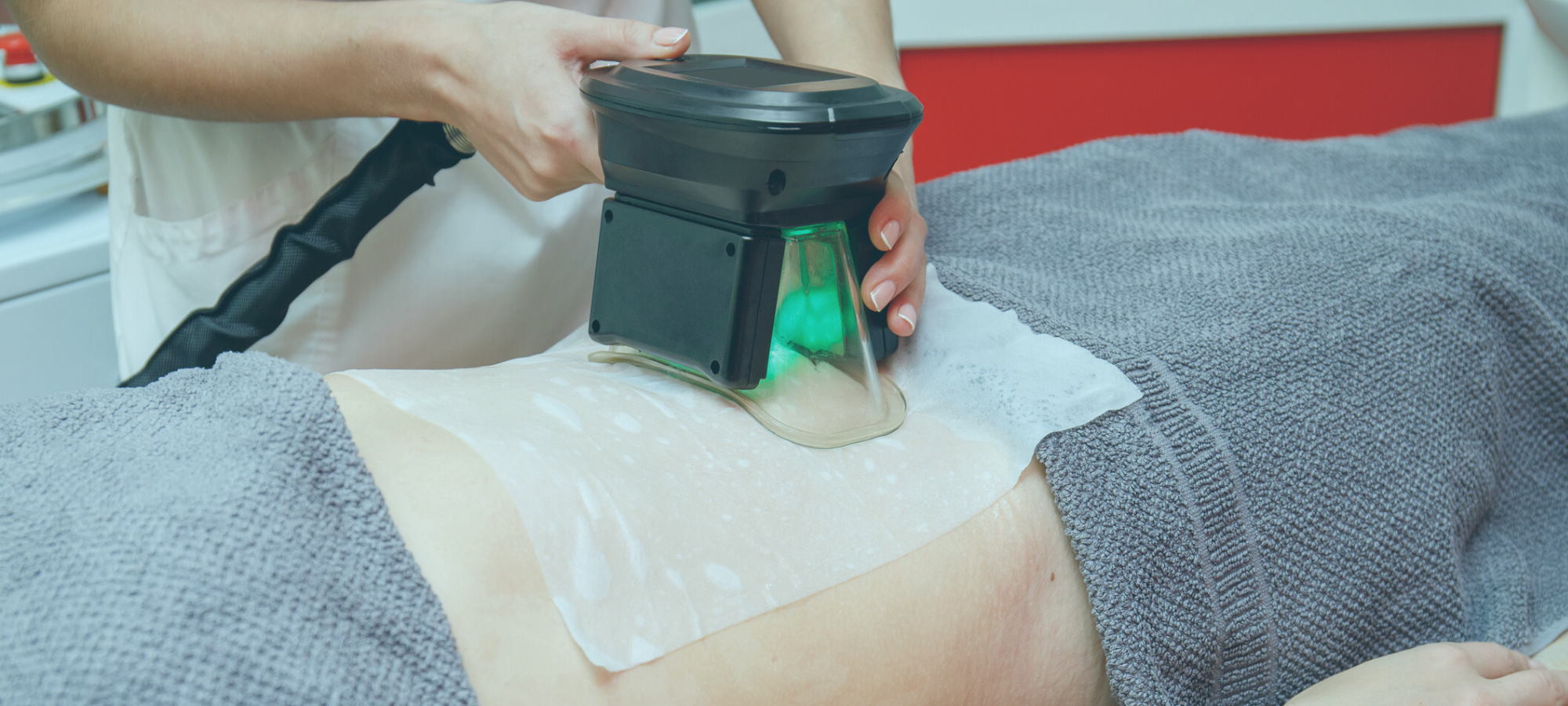 WarmSculpting vs. CoolSculpting - Which is better at removing fat?